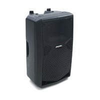 Proel 2 way 250w Active Speaker (FLASH12A)